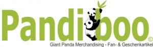pandiboo